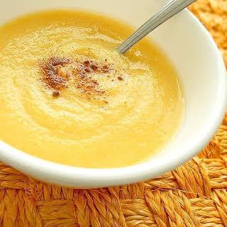 Ukrainian Cornmeal Recipes.