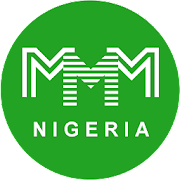 App MMM Nigeria APK for Windows Phone