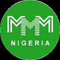 MMM Nigeria icon