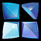 Next Launcher 3D S  file APK Free for PC, smart TV Download
