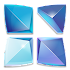 Next Launcher 3D Shell v3.7.3.2 Patched