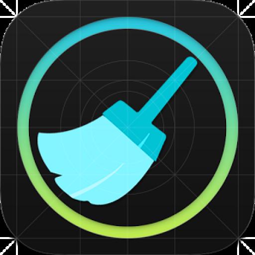 システム情報 工具 App LOGO-硬是要APP