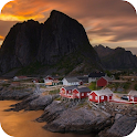 Village Wallpapers – HD Backgrounds icon