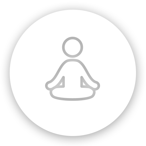 Yoga Line