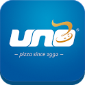 Uno Pizza icon