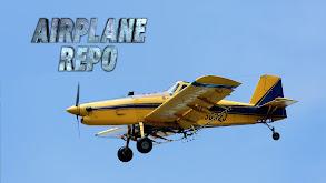 Airplane Repo thumbnail