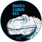 Riwakasaurus Rex