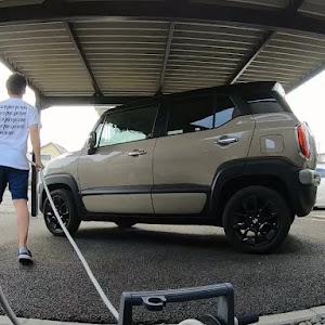 クロスビー MN71S MZ HYBRID 4WDのカスタム事例画像 Shin  specialists☆さんの2019年08月07日18:41の投稿