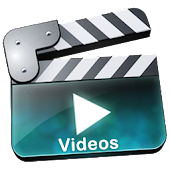 Vuclip AIS Video Store