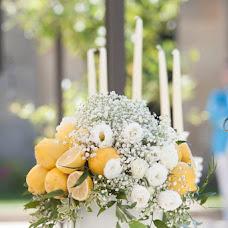 Wedding photographer Comunickare SCS (ComunickareSCS). Photo of 04.05.2016