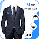 Men Suit Photo Editor 2019 : Smarty Man Download for PC Windows 10/8/7
