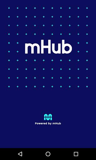 mHub download 1