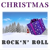 Christmas Rock 'n' Roll