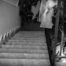Wedding photographer francesco filtro (francescofiltro). Photo of 10.09.2016