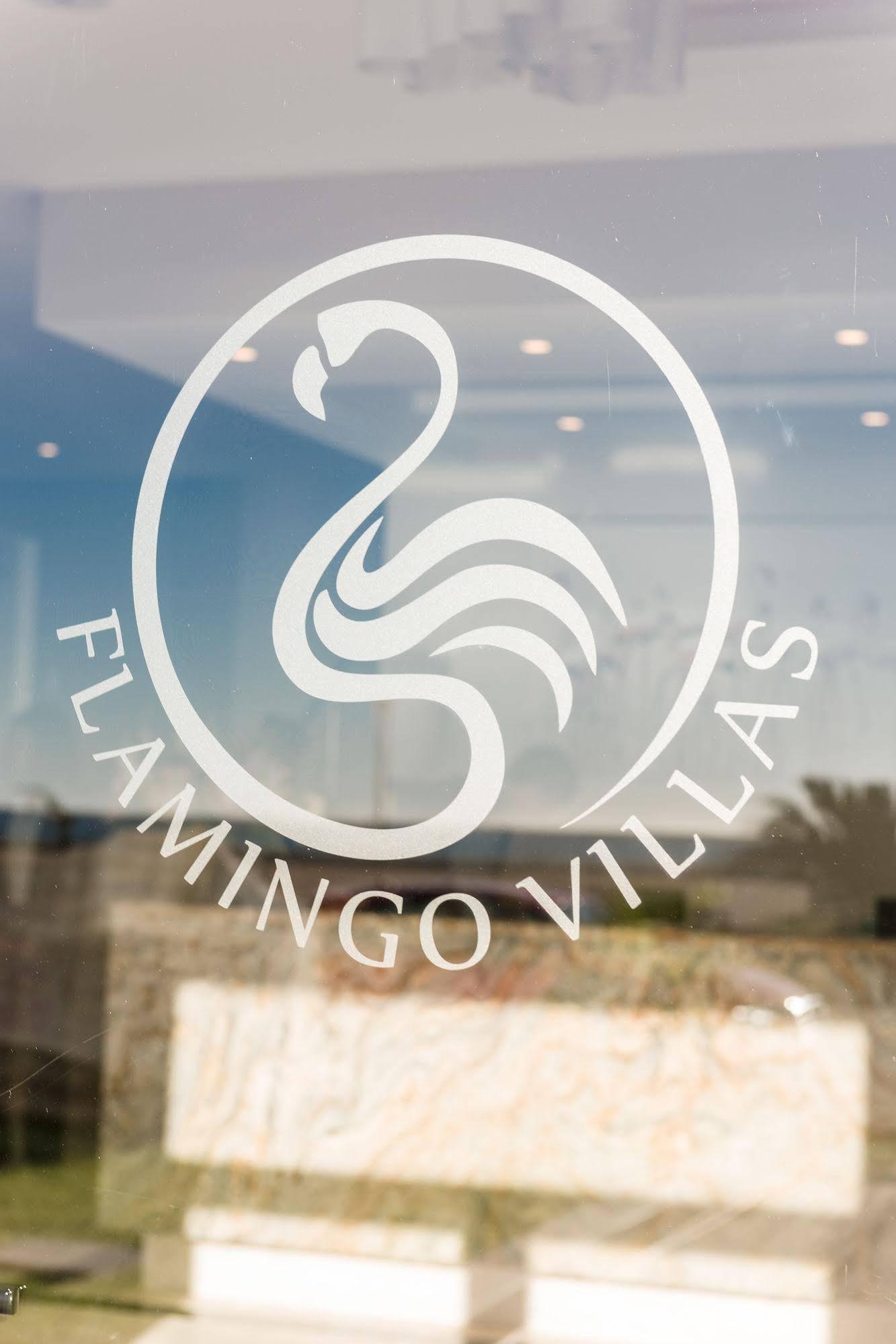 Flamingo Villa Boutique