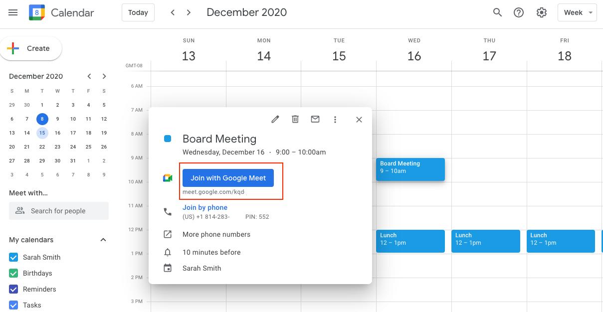 google_calendar_1