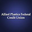 Allied Plastics FCU