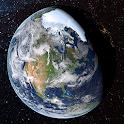 Earth Hero: Climate Change icon