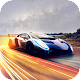 Traffic infinite race for PC-Windows 7,8,10 and Mac