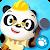 Dr. Panda Handyman file APK for Gaming PC/PS3/PS4 Smart TV