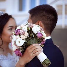 Wedding photographer Lola Tanin-Shakhova (lolalulu). Photo of 14.06.2017