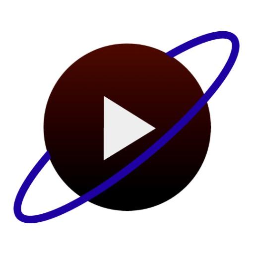 PowerAudio Music Player
