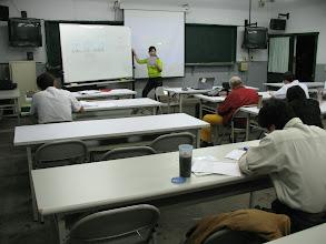 Photo: 20110321日語話苗栗-初級 005