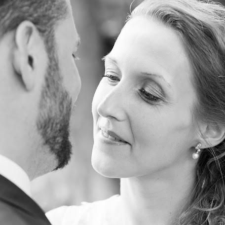 Hochzeitsfotograf Norman Gilles (normangilles). Foto vom 24.10.2016