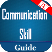 Communication Skill