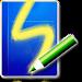 SpeedyWrite Pro icon