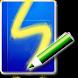 SpeedyWrite Pro