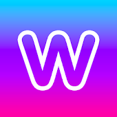 WYKER - Gigs, festivals with your friends