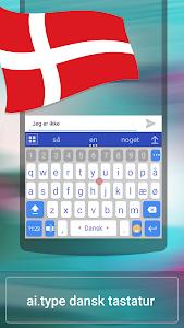 ai.type Danish Dictionary 5.0.9