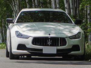 ギブリ  S Q4 MG30AAのカスタム事例画像 Shin  specialists☆さんの2020年06月10日17:04の投稿