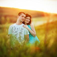 Wedding photographer Stanislav Shnayder (musem). Photo of 16.08.2015
