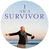 I AM A SURVIVOR