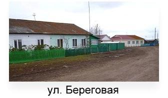 C:\Users\Юля\Pictures\Бараит\2.jpg
