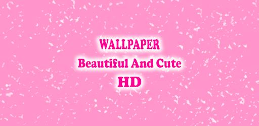 Descargar Teen Full Hd Wallpapers Para Pc Gratis última