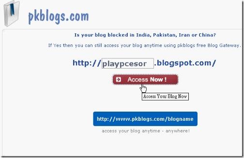 pkblogs