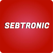 Sebtronic