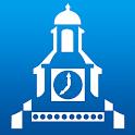 Home Savings Mobile Banking icon