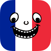 Learn French with Languagenut