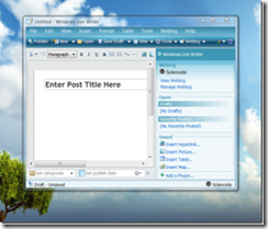 windows-live-writer-beta-2-thumb