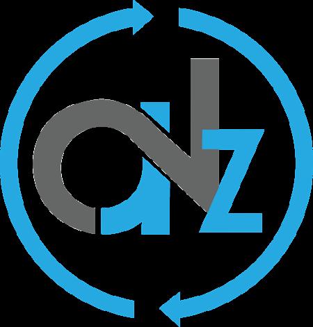 A2Z Services