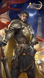 Revenge of Sultans 1