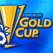 Fixture Gold Cup 2015