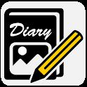 Annual Diary Premium icon