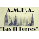 Download Ampa Las 11 Torres For PC Windows and Mac