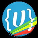 Amharic  Tools - Amharic sms icon