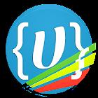 Amharic  Tools - Amharic Text on Image icon